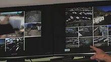 Command Center 24x7x365