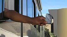 Keycard Access 24x7x365