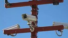 Security Cameras 24x7x365