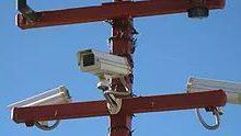 Security Cameras 24x7x365